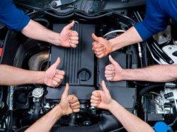 Нужна ли диагностика автомобиля перед покупкой?