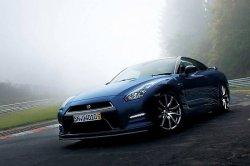 Ателье Nismo будет разрабатывать новое поколение автомобиля Nissan GT-R