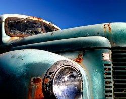 На что обратить внимание при покупке авто?