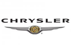 Chrysler довел до ДТП из-за неисправности