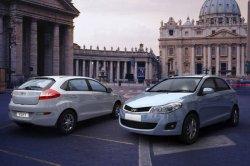 Недорогой автомобиль: реалии современного мира