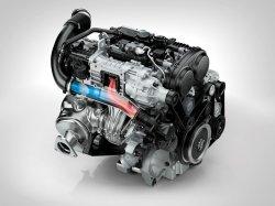 Российские цены на Volvo с новыми моторами