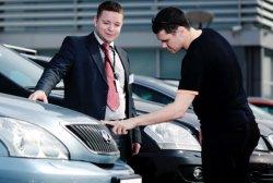 Как выбрать качественный подержанный автомобиль, если нет средств на новый  ...