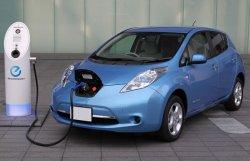 Шансы на популярность электромобилей в США минимальны