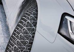 Отвечающие современным требованиям шины