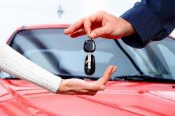 Как арендовать автомобиль на выгодных условиях?