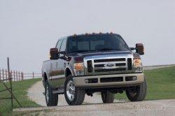 Определен самый дешевый импортный грузовик