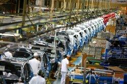 На Российском заводе PSA Peugeot Citroen начнут выпускать китайские автомоб ...
