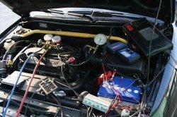 Качественная диагностика - залог эффективного ремонта автомобиля