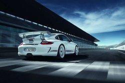 Porsche планирует выпустить самый быстрый автомобиль