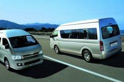 Детали машиностроительного назначения Тойоты Камри и классификация деталей  ...