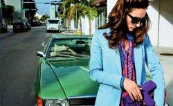 Советы начинающему водителю: как избавиться от страха перед автомобилем?