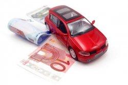 Аренда атомобилей - как выбрать хороший сервис?