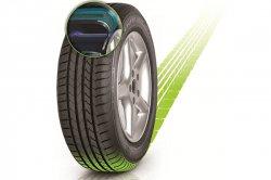 Компания Goodyear новые шины для внедорожников
