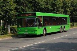 Лизинг МАЗ-107 - удачный выбор для решения транспортных задач