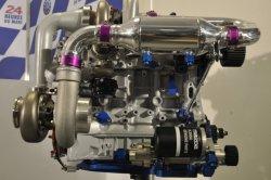 Двигатель SkyActiv-D - каким он будет?