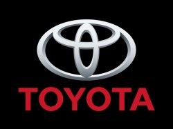 Toyota отзывает 650 тысяч машин