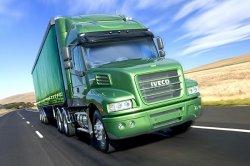 Почему продажу грузовиков Iveco оценили по достоинству десятки тысяч покупа ...
