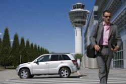 Преимущества и недостатки лизинга при приобретении автомобиля