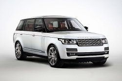 Каждый мечтает об идеальном автомобиле