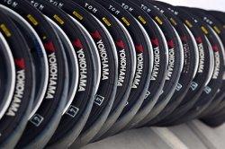 Yokohama выпускает всесезонные шины для рынка США