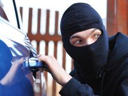 Современные способы защиты авто от кражи и угона