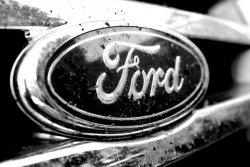 Почему следует выбирать именно Форд?