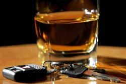 Услуга «Трезвый водитель» – в каких ситуациях она уместна?