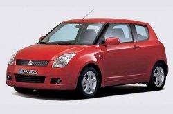 Купить автомобили Suzuki теперь можно дешевле