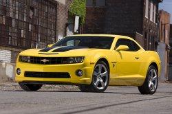 Концерн General Motors отзовет девятнадцать моделей авто