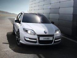 Названы самые худшие автомобили России для перепродажи