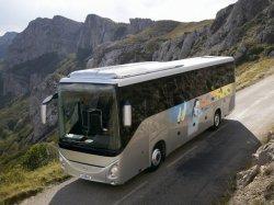 Автобусы в аренду: отличная альтернатива всем способам решения транспортных ...