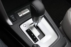 Коробка передач: механика, автоматика или вариатор?