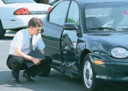 Как выбрать страховую компанию, чтобы не иметь проблем с выплатами