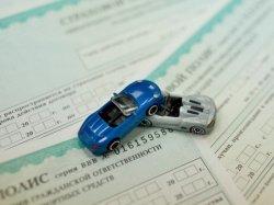 Как правильно выбрать программу страхования КАСКО?