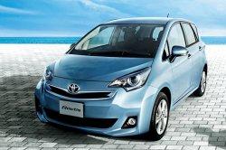 Toyota рекордсмен российского рынка по заработку