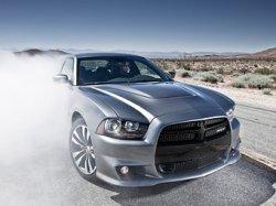 Компания Chrysler отзывает 900 тысяч автомобилей