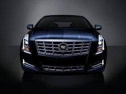 Cadillac CT6 – самый технически оснащенный автомобиль