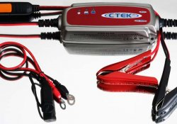 Как реанимировать батарею аккумулятора Вашего автомобиля?