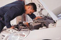 Оценка автомобиля: цели и поводы