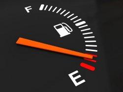 На заметку водителю: расходуем топливо экономнее