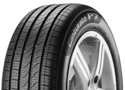 Pirelli представила шины Cinturato All Season