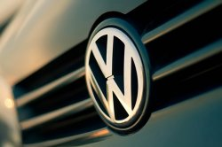 Volkswagen планирует создание бюджетной модели