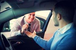 Как взять автомобиль напрокат и не попасть впросак