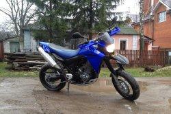 Покупка Б/У мотоцикла: рекомендации от специалистов