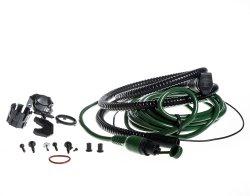 Качественный кабель для автомобиля – важное условие для правильной работы э ...