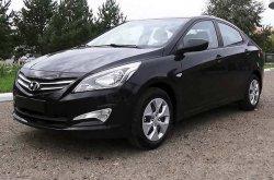 Hyundai продлевает скидки