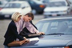 Как быстро продать автомобиль, если деньги понадобились очень срочно?