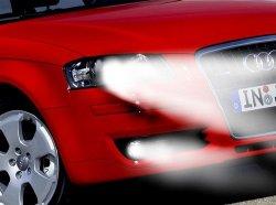 Как правильно подобрать лампы для своего автомобиля?