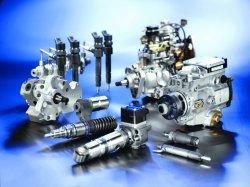 Своевременный ремонт и техническое обслуживание дизельных двигателей – зало ...